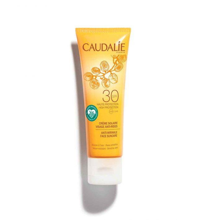 Estas son las 10 mejores cremas solares para proteger tu rostro 4