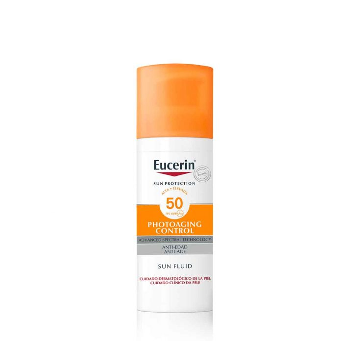Estas son las 10 mejores cremas solares para proteger tu rostro 18