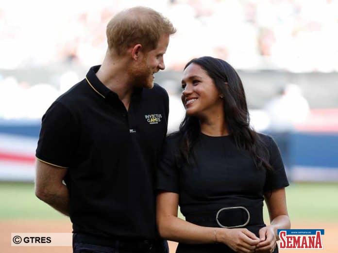 Segundo aniversario de bodas de Harry y Meghan: dos años resumidos en 10 controversias 10