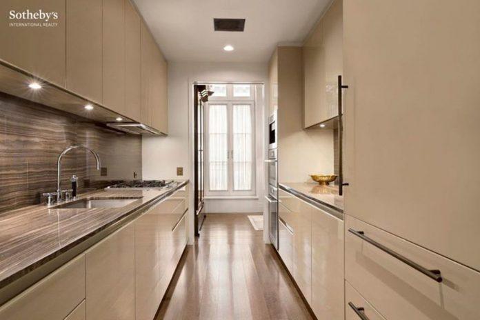 Marc Jacobs vende su mansión de Nueva York por 11 millones de euros: todas las fotos 6