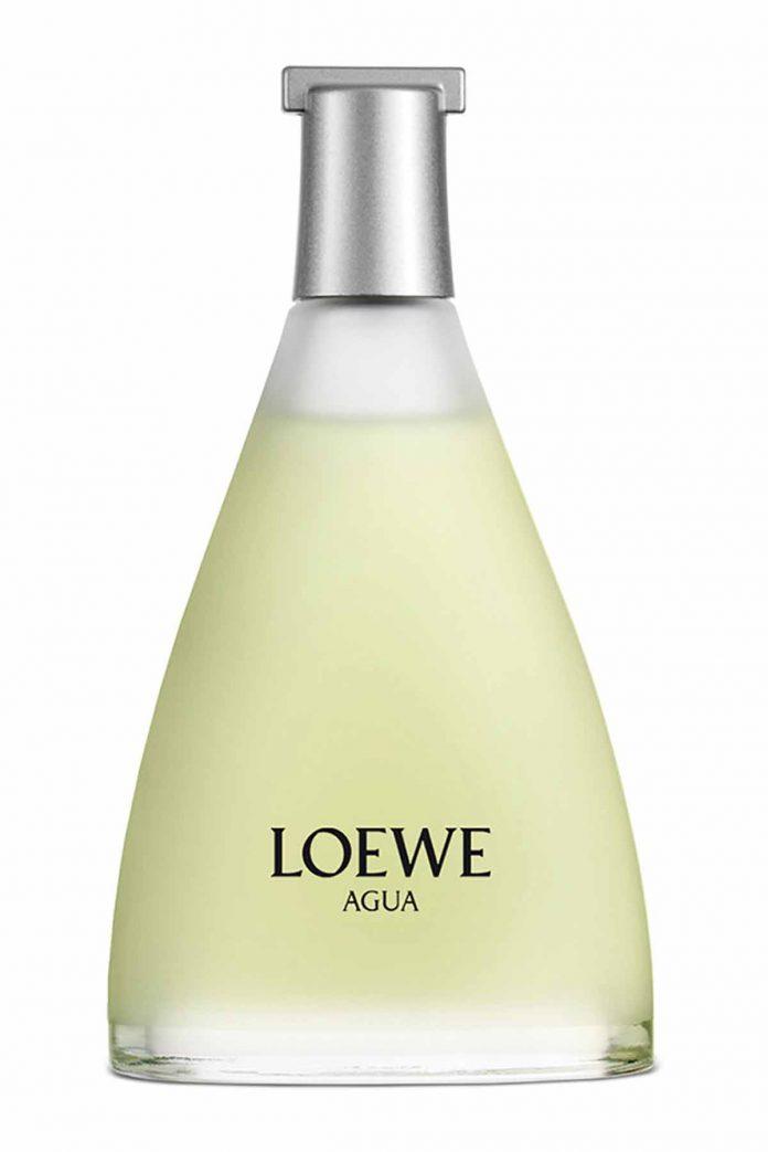 Los perfumes más clásicos que nunca pasan de moda. 10