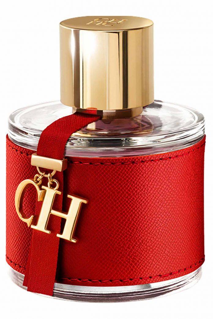 Los perfumes más clásicos que nunca pasan de moda. 2