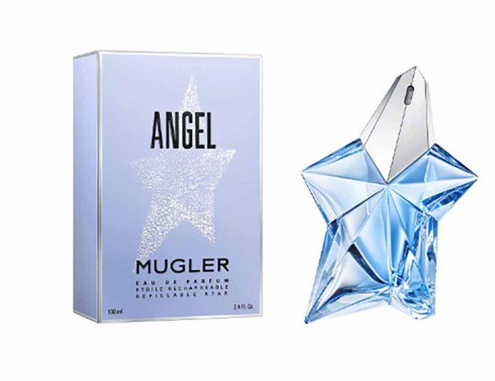 Los perfumes más clásicos que nunca pasan de moda. 20