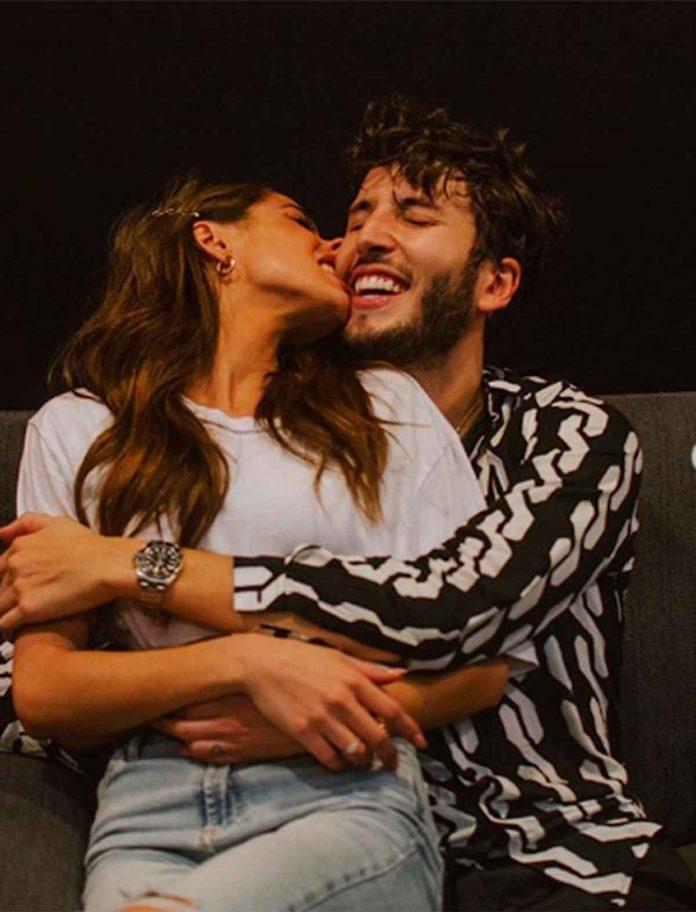 Sebastián Yatra y Tini Stoessel rompen su relación 10