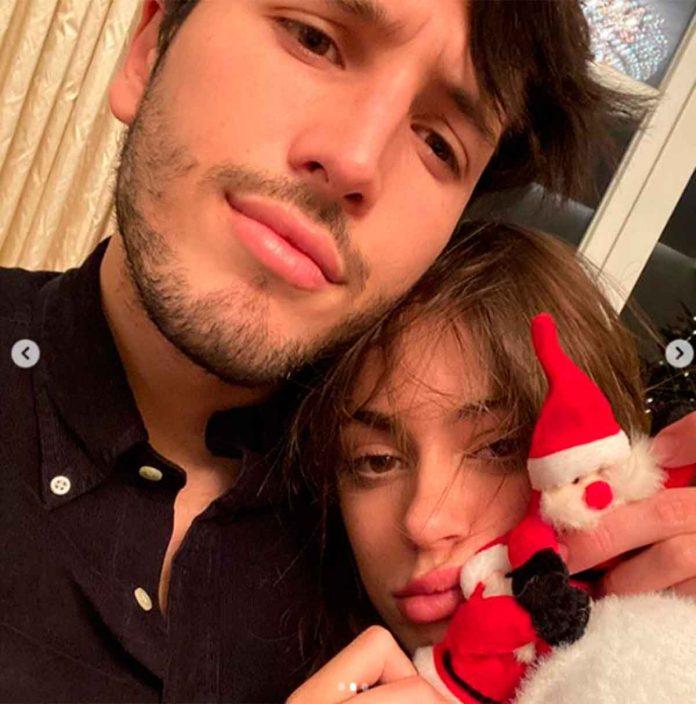Sebastián Yatra y Tini Stoessel rompen su relación 2