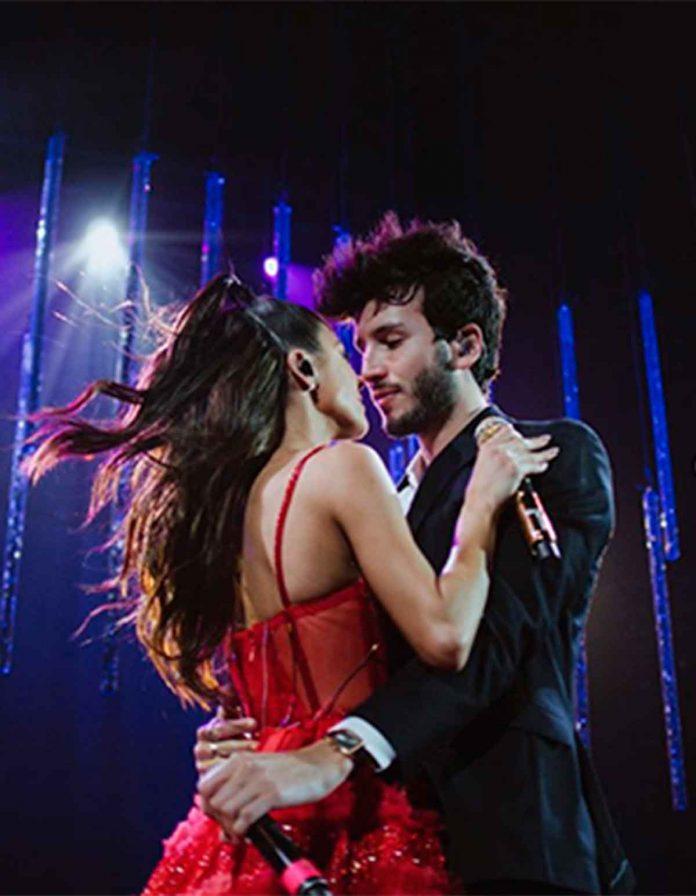 Sebastián Yatra y Tini Stoessel rompen su relación 6