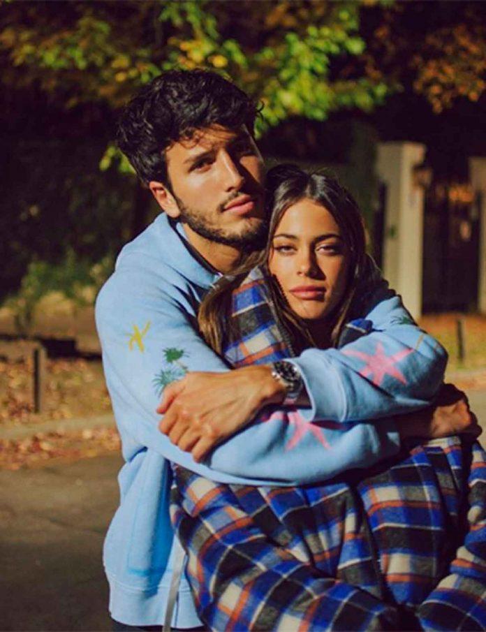 Sebastián Yatra y Tini Stoessel rompen su relación 18