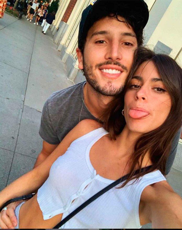 Sebastián Yatra y Tini Stoessel rompen su relación 14