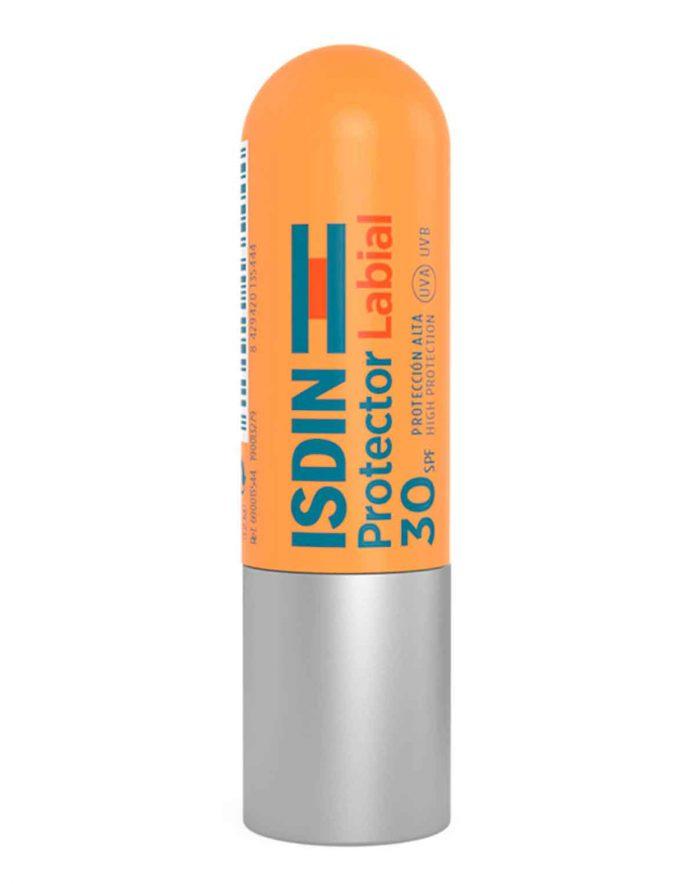 Los mejores bálsamos para proteger los labios del sol en verano. 16