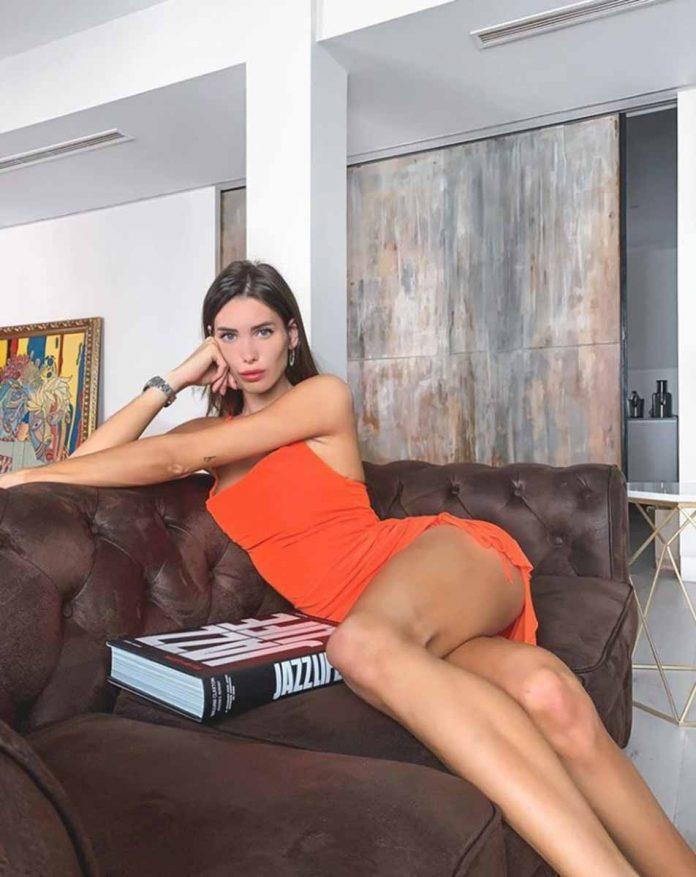 La pesadilla de Marta López, novia de Kiko Matamoros, que nunca termina 6