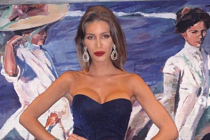 La pesadilla de Marta López, novia de Kiko Matamoros, que nunca termina 8