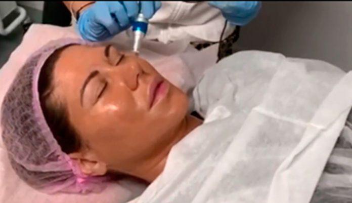 Tamara se somete a nuevos tratamientos estéticos: ¿qué se ha hecho ahora? 6