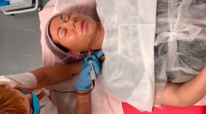 Tamara se somete a nuevos tratamientos estéticos: ¿qué se ha hecho ahora? 4