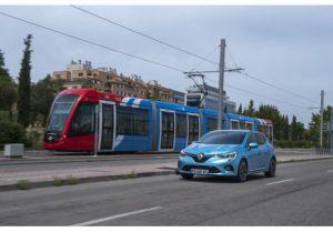 La gama E-TECH, híbrida e híbrida enchufable de Renault, ya está disponible en España. ¡Qué! 1
