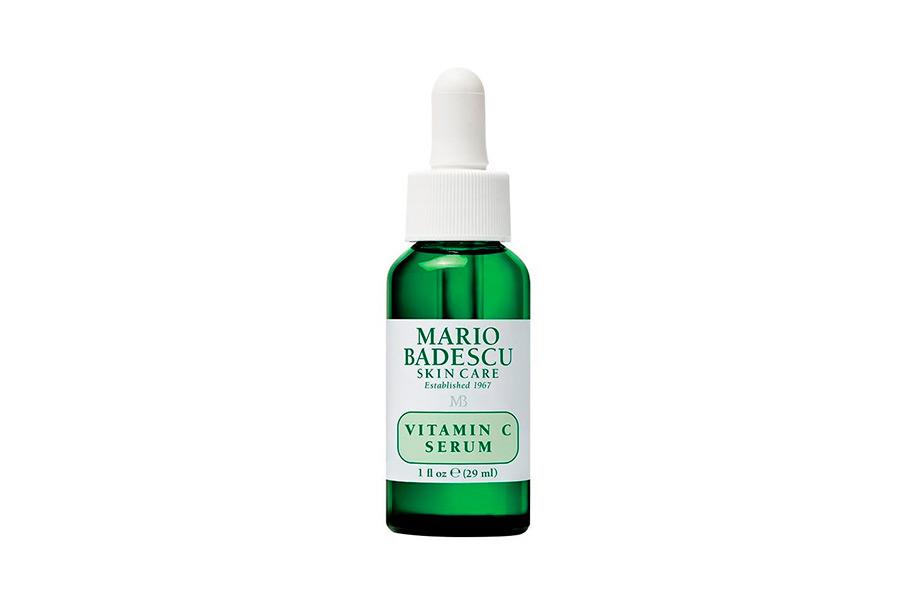 esencial en una rutina correcta de cuidado de la piel