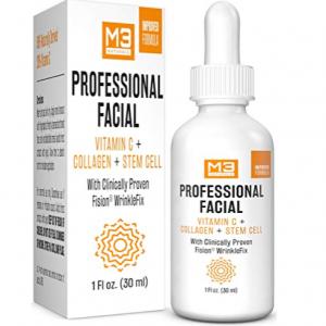 belleza-vitamina-c-M3-facial-amazon