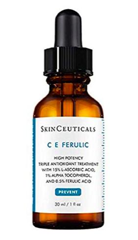 belleza-vitamina-C-skinceuticals-amazon