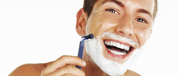 Protege tu piel del afeitado con estos simples trucos 1