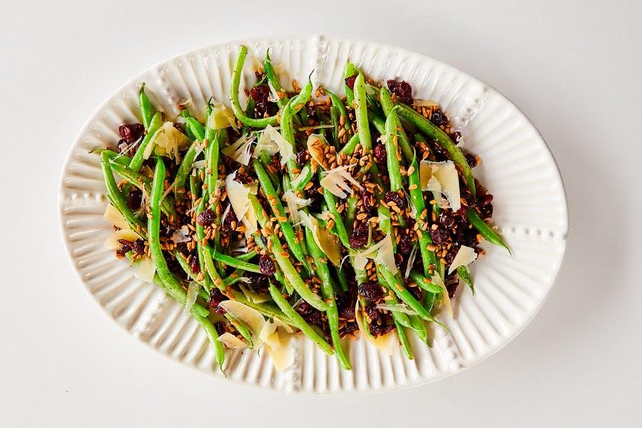 Recetas saludables: Incluye los beneficios de las semillas de girasol.