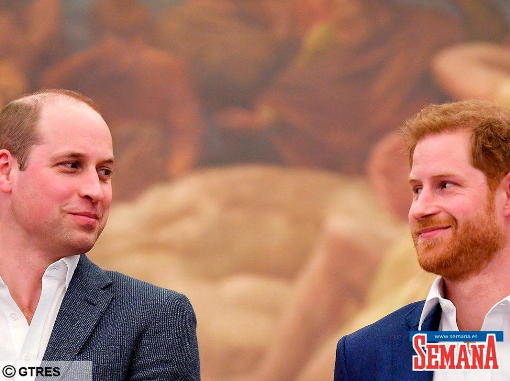 Meghan Markle y Harry ya tienen fecha para su regreso al Reino Unido 4