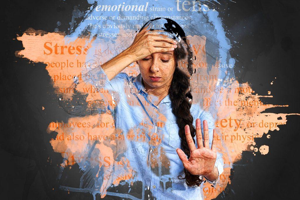 Qué es el diazepam, cuáles son sus usos y sus efectos secundarios 2