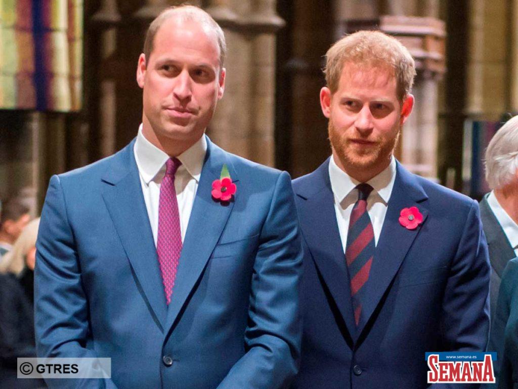 La ilusión y espontaneidad de los hijos de los duques de Cambridge al conocer a su ídolo 6