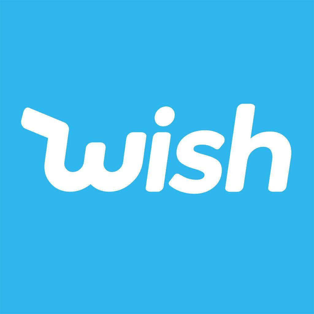 Que es Whish