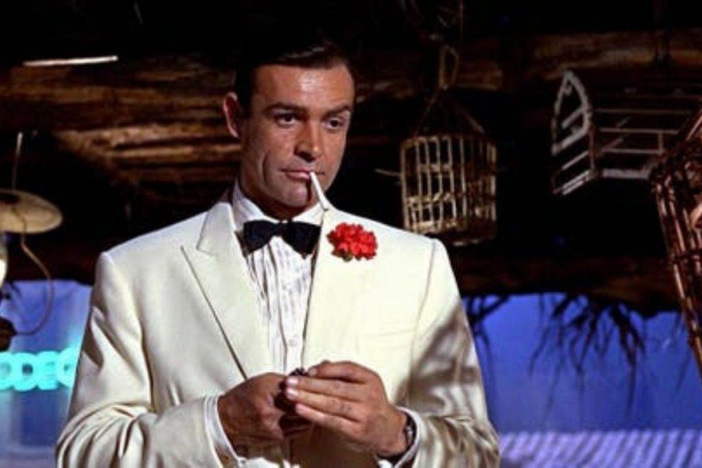 Muere el actor Sean Connery a los 90 años 6