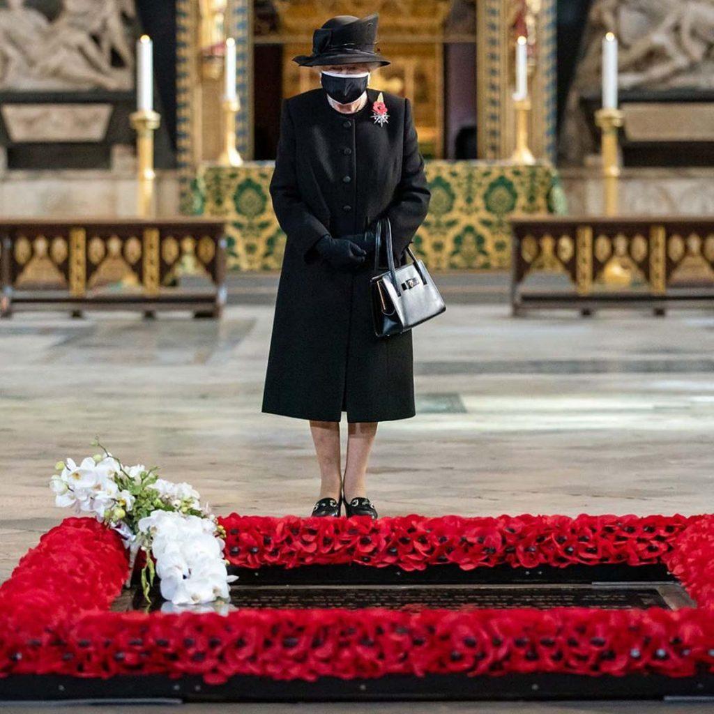 El profundo disgusto del príncipe Harry tras lo último feo de la Casa Real británica 4