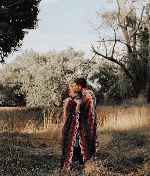 Mitos sobre las relaciones de pareja que deben entenderse