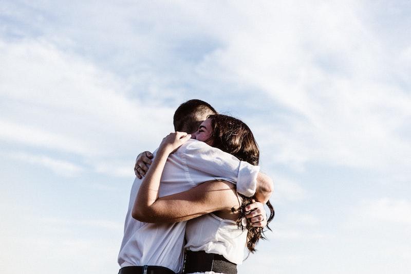 Mitos sobre las relaciones para no enojarse