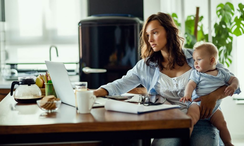 Jornada laboral de cuatro días: quién la aplica ahora y qué resultados ha obtenido en productividad 1