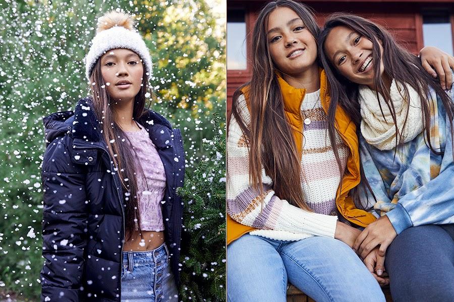 Tendencias de invierno: ropa para estar abrigada dentro de tu casa pero con estilo - Cosmopolitan Magazine 1
