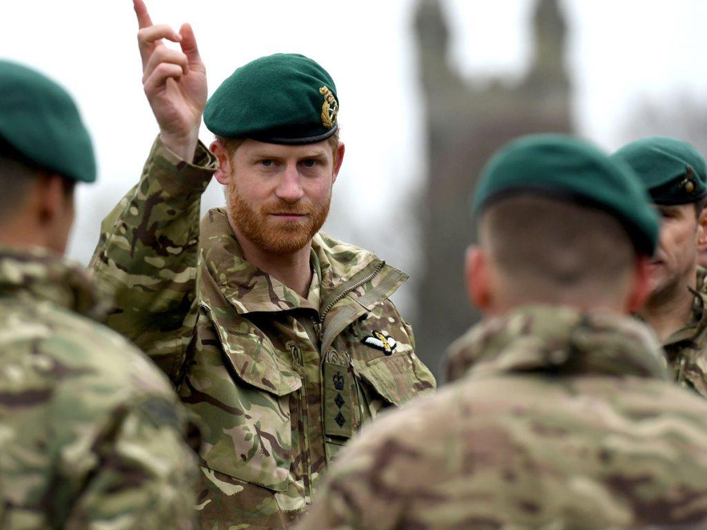 Es definitivo: Harry y Meghan informan que NO regresan a la Familia Real y esta es la represalia de la Reina Isabel 6