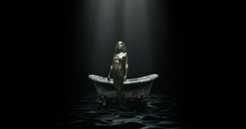 Zahara en dualidad con 'Canción de muerte y salvación' 1