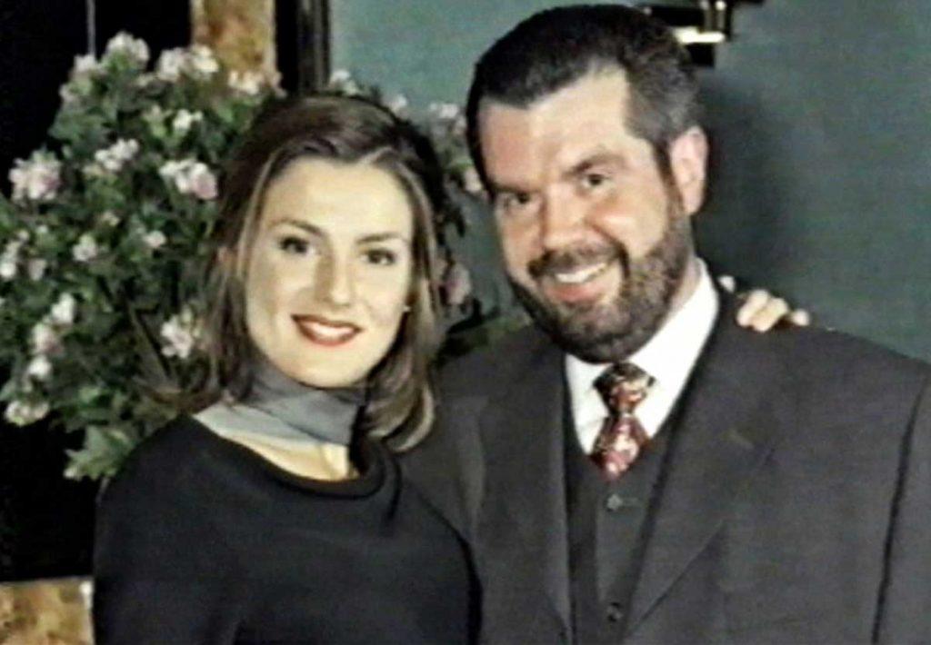 Reina Letizia en el 23-F: su padre tuvo que correr a buscarla porque estaba en peligro 6