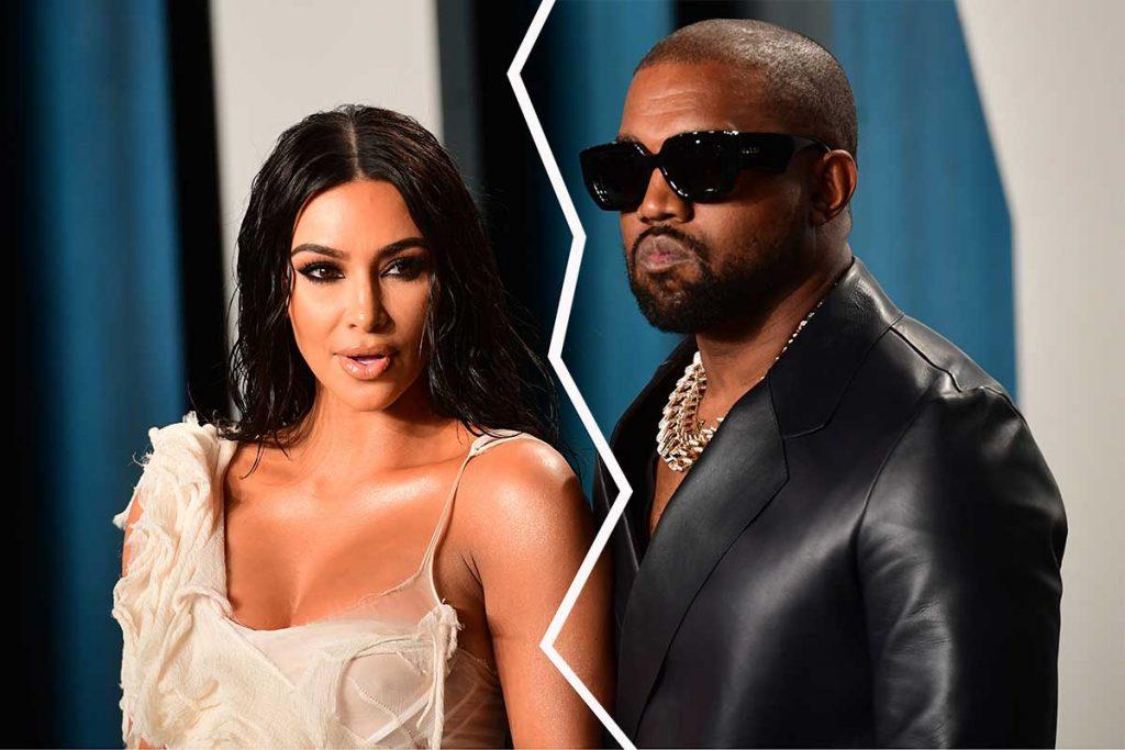 Victoria y David Beckham van de fiesta con Kim Kardashian y Maluma 4