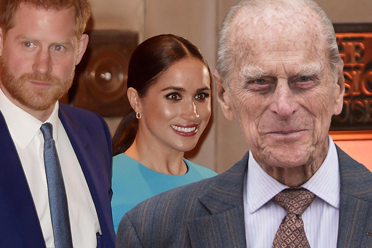 """La burla del príncipe William a su hermano: """"Kate y yo seguiremos haciendo lo que a él le hubiera gustado y apoyaremos a la reina"""". 2"""