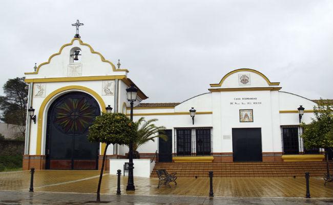 Casa-hermandad-de-Valverde-del-Camino