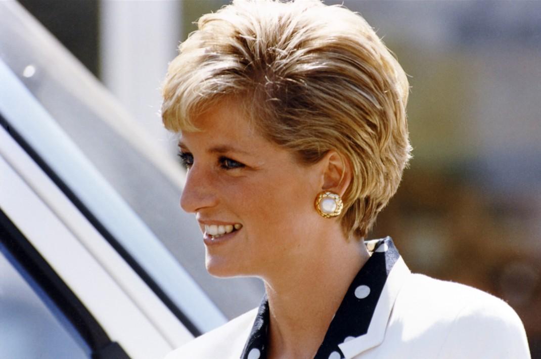 Uso de drogas y problemas mentales: el infierno del príncipe Harry para superar la muerte de su madre 2