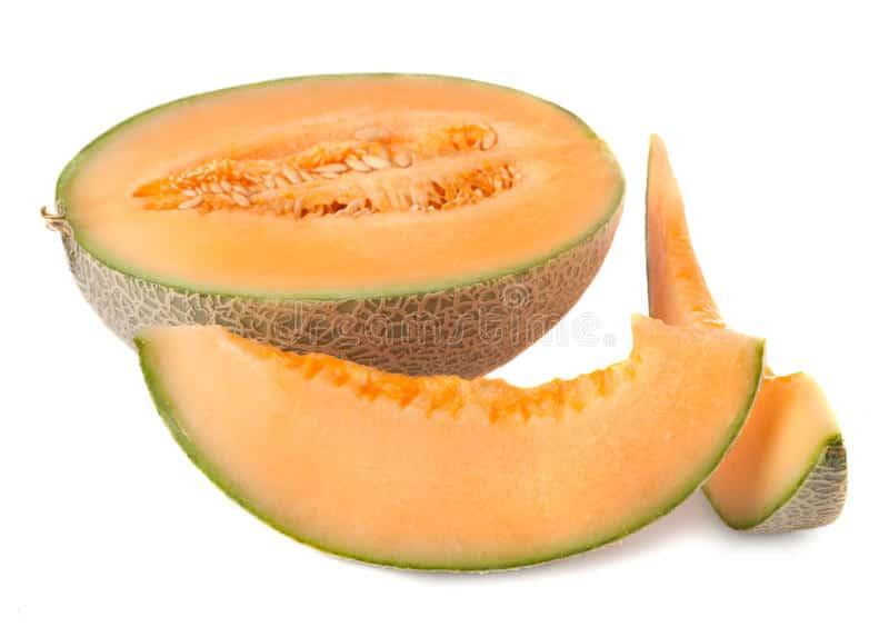 ¿Qué es el melón?