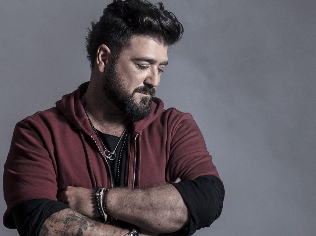 'El Hormiguero': Antonio Orozco revela cómo logró adelgazar y eliminar su ansiedad 1