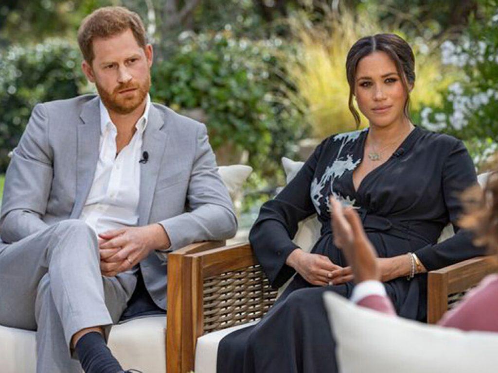 Las imágenes que muestran que Kate babeaba con su cuñado Harry (ahora mediático con Guillermo) 2
