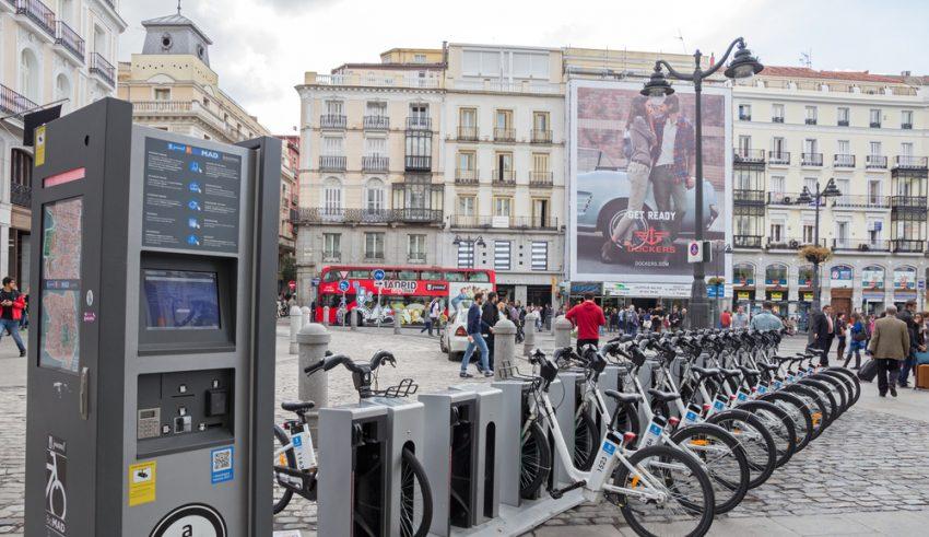 ¿Qué significa comprar una bicicleta eléctrica?