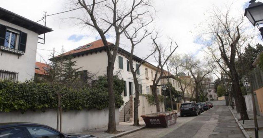 ¿Cuáles son los barrios más caros de Madrid?
