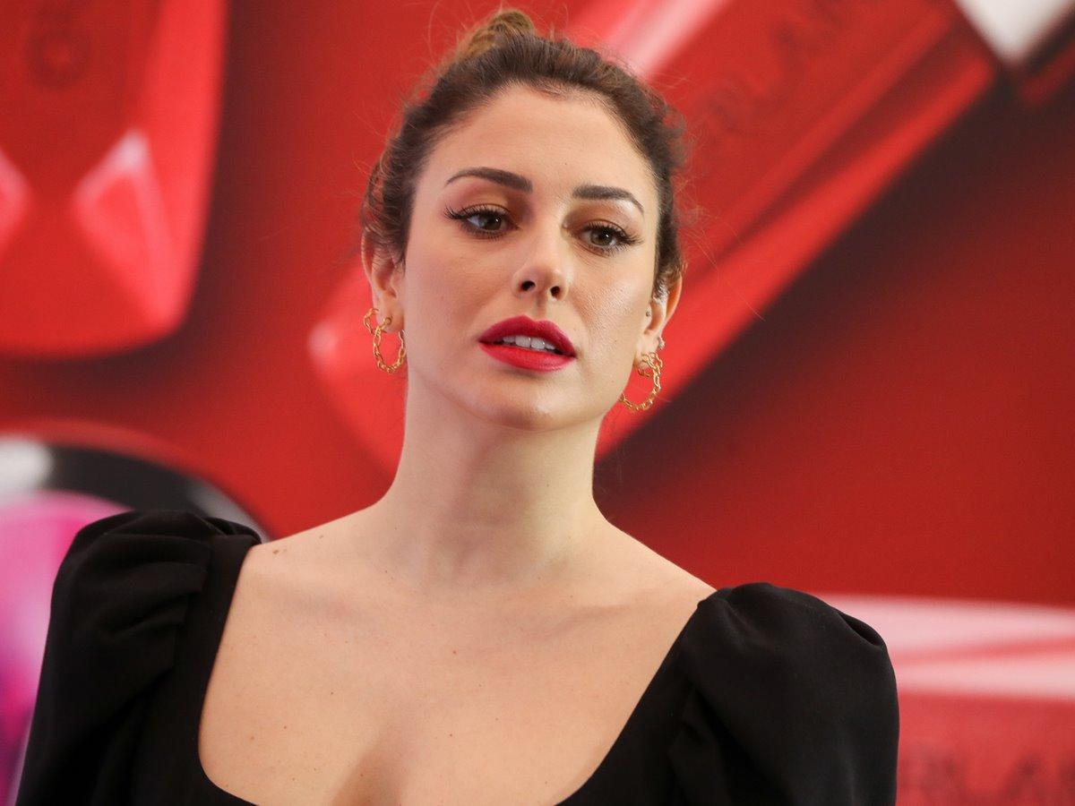 Estos son los trucos de belleza de Blanca Suárez para ser siempre perfecta 1