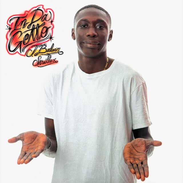 J Balvin está 'In Da Getto' con Skrillex 1