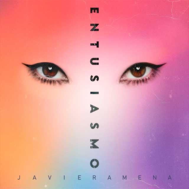 Javiera Mena I. Diva del entusiasmo