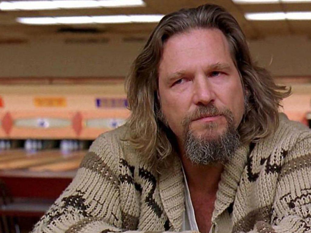 Jeff Bridges, actor de 'The Big Lebowski', anuncia que sufre de cáncer (y no es lo más importante para él) 1