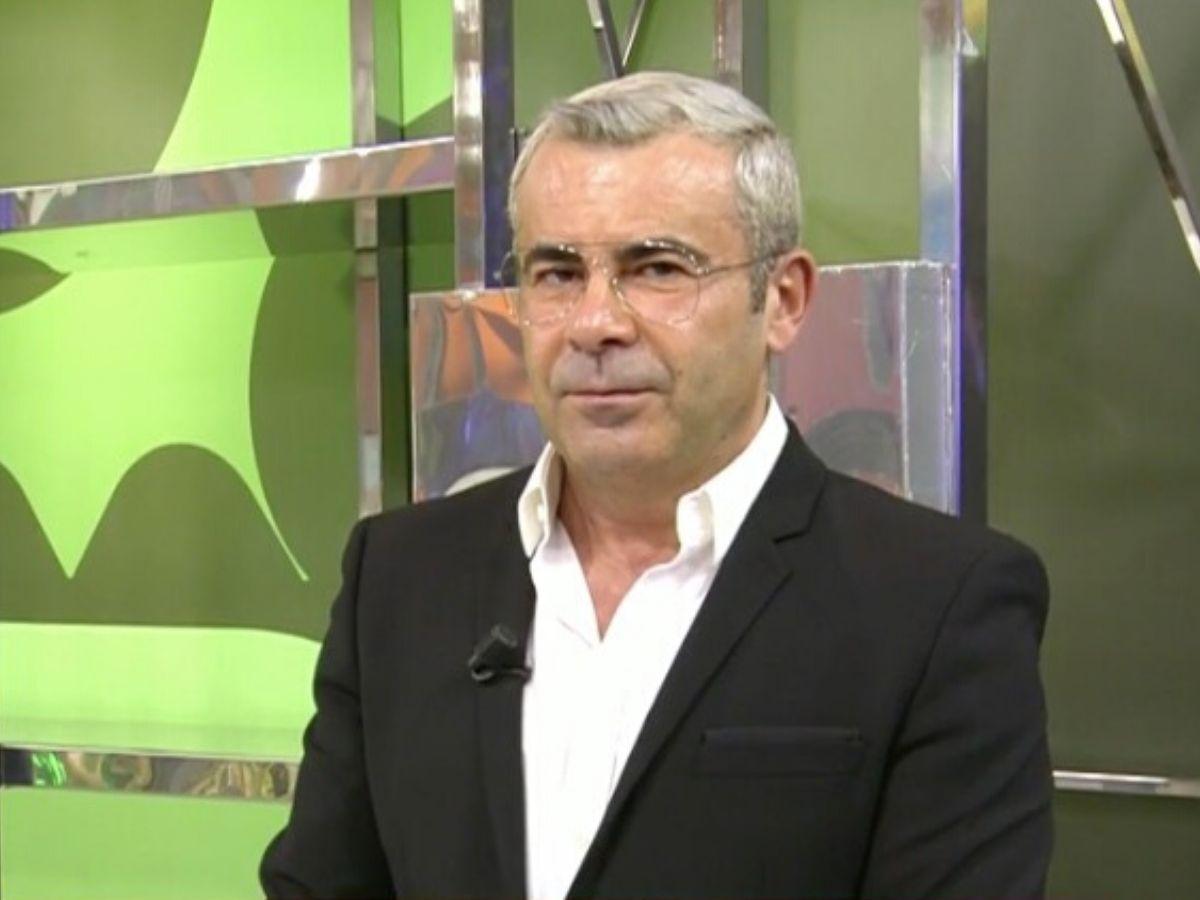 Jorge Javier Vázquez: le confiesa sus temores a la crisis de los coronavirus 1